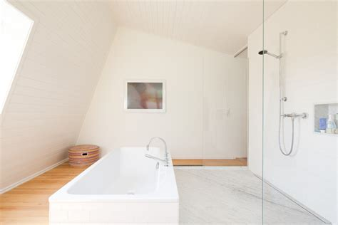 badezimmer 60er badezimmer 60er jahre design