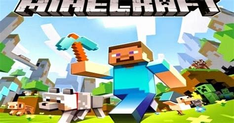 minecraft full version apk on pc minecraft computer game latest version full download