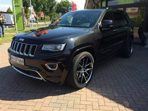 jeep grand summit 2014 new 2017 jeep grand