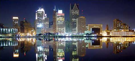 Detroit Michigan Search Detroit Michigan Hotelroomsearch Net