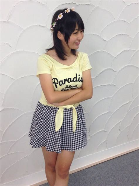 Js Set Christine lolicon images pics newhairstylesformen2014