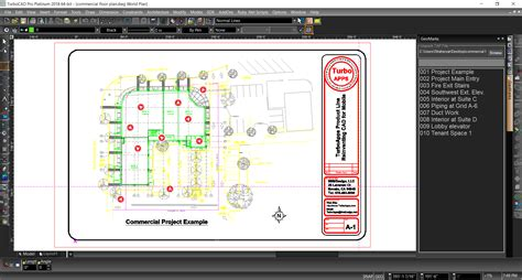 design expert trial version turbocad 2018 expert advanced 2d 3d cad with specialised