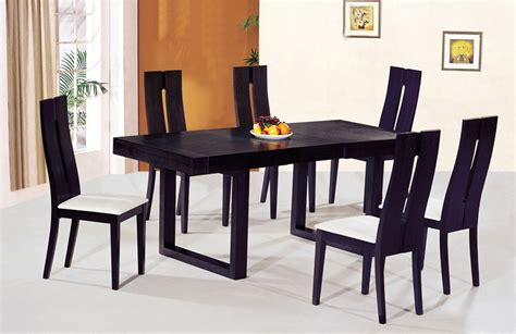 Dining Room Furniture Mississauga Modern Dining Room Furniture Glass Dining Tables Bar Tables And Stools In Toronto Mississauga
