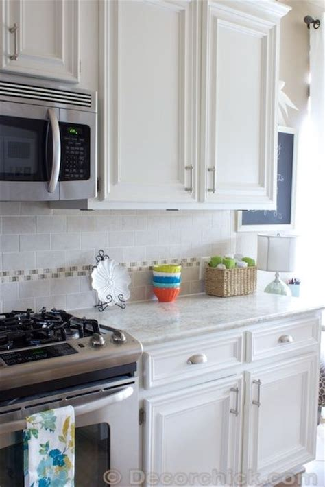sherwin williams alabaster cabinets sherwin williams alabaster a perfect white creamy white