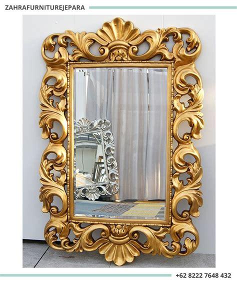 Cermin Hias Jepara 59 best cermin hias bingkai cermin dinding pigura ukir