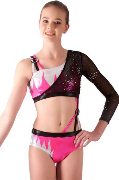 young girl gymnastic leotard models sylvia p sylvia p gymnastics leotards girls