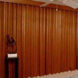 accordion curtain accordion curtain rooms