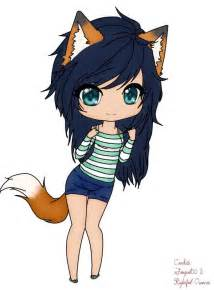 32 best itsfunneh images on pinterest youtubers