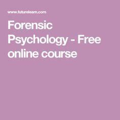 best 25 forensic psychology ideas on criminology murder stories and writing help