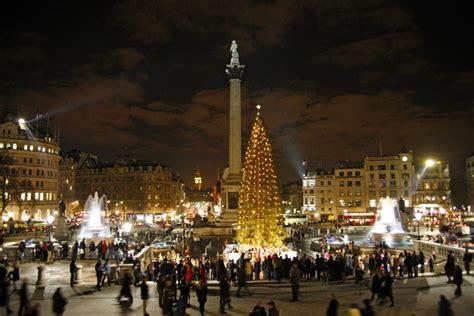 images of christmas uk top 10 uk christmas destinations