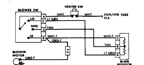 taco sr503 wiring diagram taco get free image about wiring diagram