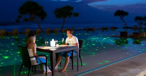 fortress resort spa official site galle hotels