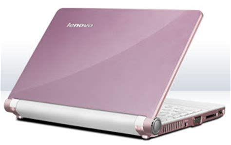 Laptop Lenovo Model Terbaru harga laptop lenovo terbaru september 2013 terbaru 2016
