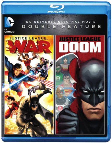 film justice league doom online 25 best ideas about justice league doom on pinterest