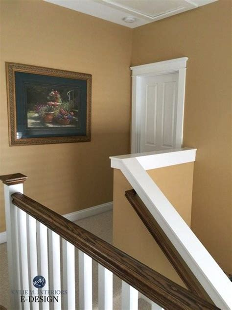 paint colors for facing rooms the best paint colours for west facing rooms