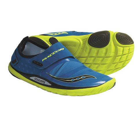 minimalist running shoes for saucony hattori minimalist running shoes for save 37