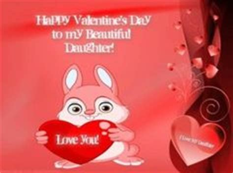 happy valentines day to my daughters 1000 images about ideas for the house on