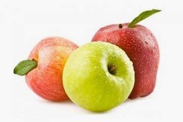 Apel Cople appelen roes fruit eigen boomgaard