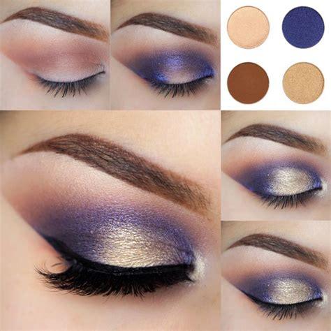 imagenes de ojos para wasap las 25 mejores ideas sobre maquillaje de ojos en pinterest