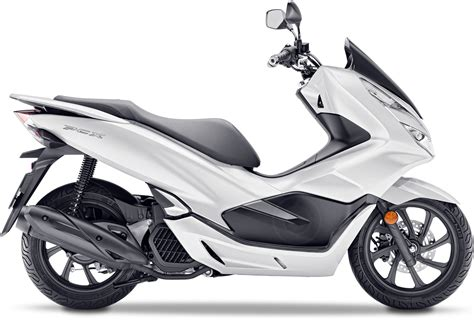 Pcx 2018 Club by Honda Pcx 125 2018 Honda Pcx125 Moto Motorcycle
