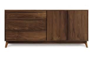 Solid Wood Furniture Solid Wood Furniture Mscape Modern Interiors