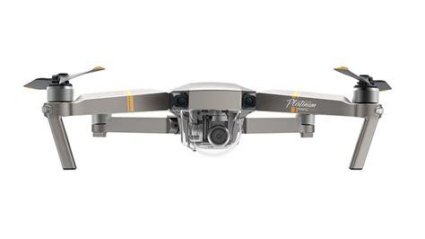 Harga Drone Fotografi by Review Dan Harga Drone Kamera Desain Terbaru 2018 Foto Co Id