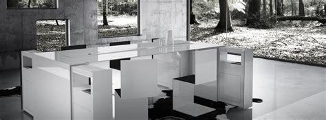 Schreibtisch Lack Weiß by Fliese Holz Eiche Gekalkt