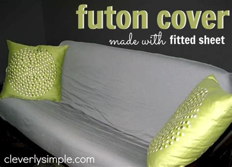 houseboat bed sheets best 25 futon covers ideas on pinterest sofa bed
