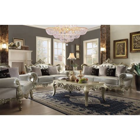 victorian style living room set victorian living room set modern house