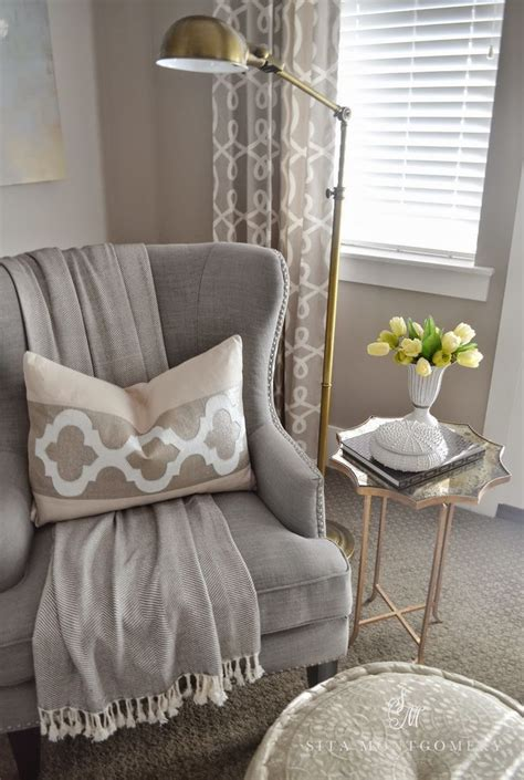 sitting chairs for bedroom sitting chairs for bedroom 81 with sitting chairs for