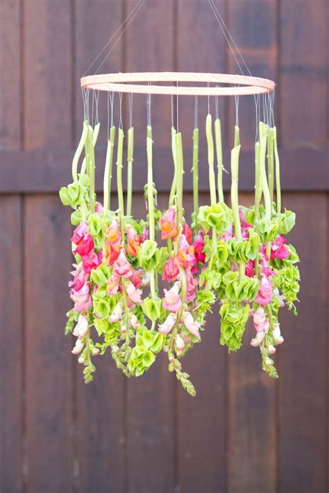 easy diy projects   add touch  spring
