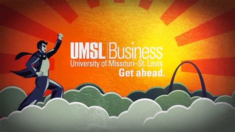 Mba At Umsl by Mba Archives Page 2 Of 3 Umsl Daily Umsl Daily