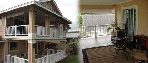 waikele residence home renovation remodeling honolulu
