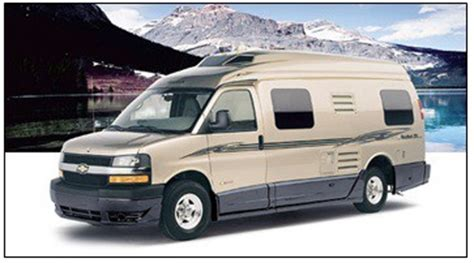 Class B Motorhome Ratings   RV Reviews: Model & Factory Ratings & RV Comparison Guides