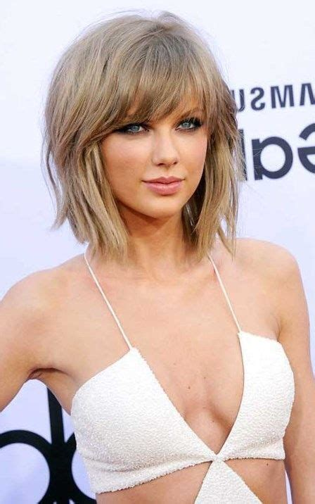 pics of different tones of highlights bangs only best 25 short highlighted hairstyles ideas on pinterest