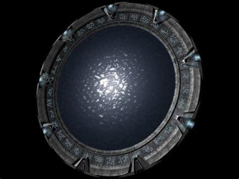 Tsania Series Ori By Rins de x stargate page 2 l univers de stargate
