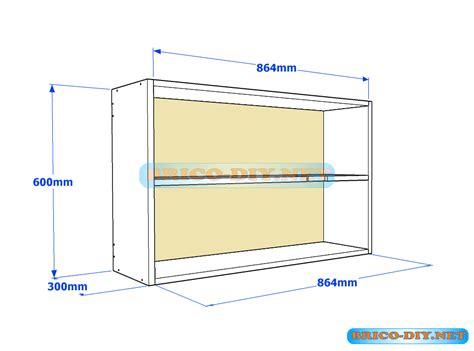 dimensiones muebles cocina dimensiones muebles de cocina trendy medidas estandar