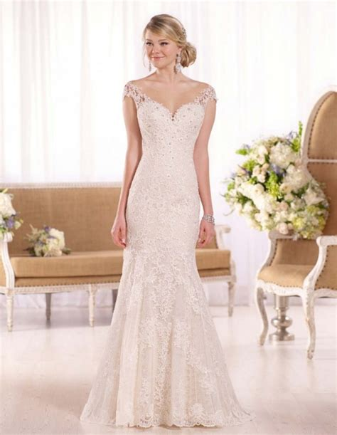Civil Wedding Dress by Civil Wedding Dresses Oasis Fashion