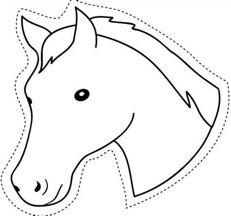 imagenes de animales de granja para colorear animales de granja colouring pages