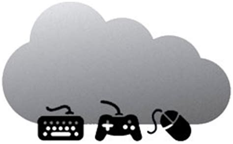cloud gaming console cloud gaming vs console gaming