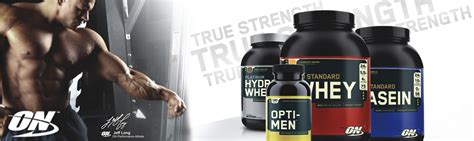 Vitamin Suplement Banner are protein supplements safe the reality part 1