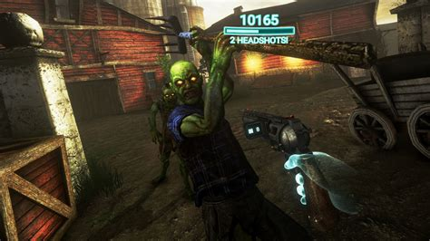 drop dead 5 drop dead for oculus touch review road to vr
