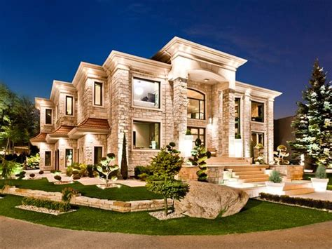 beautiful mansions beautiful modern mansions www pixshark com images