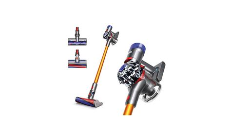dyson fan black friday deals the best dyson offers and deals on black friday 2016