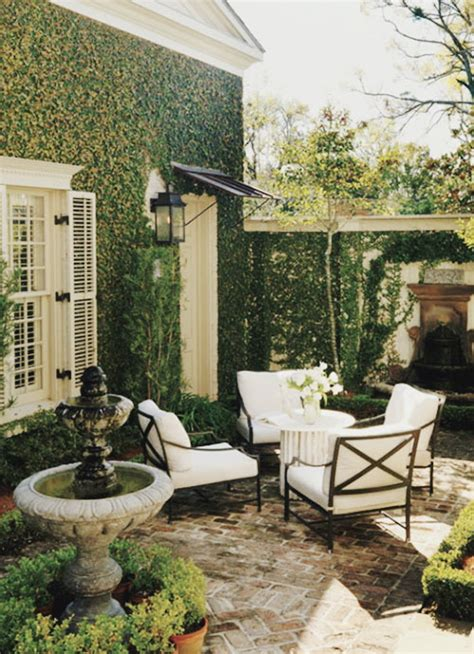 beautiful outdoor spaces up 20 beautiful outdoor spaces this is glamorous