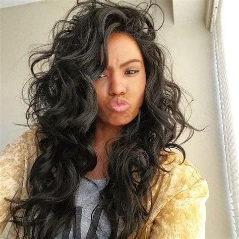weave hairstyles on pinterest body wave virgin hair and hair wea 43 best natural looking lace frontals images on pinterest