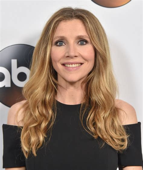 sarah chalkes diet and fitness secrets fitness magazine sarah chalke hairstyles scrubs hairstyles by unixcode