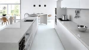 Granite Top Table Comptoir De Quartz Caesarstone Granite Au Sommet