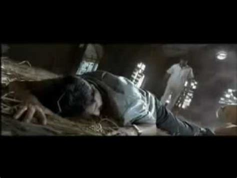 Tas Christian Doctor 5in1 1999 An vivek acting in anniyan climax sivaji deleted
