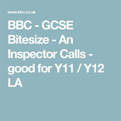 themes presented in an inspector calls best 25 inspector calls ideas on pinterest an inspector